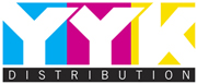 YYK Distribution – For all your consumer consumables need